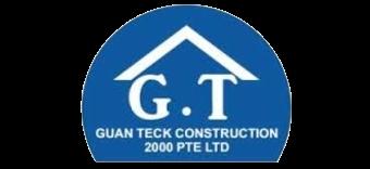 GTC 2000